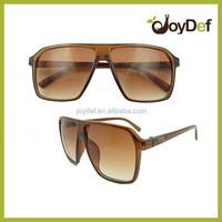 buy polarised sunglasses online  fashion sunglasses