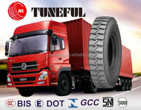 new products looking for distributor truck tire truck parts 7.50R16 750R16