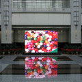 hot selling p5 led epistar 40000dots/m2 led display