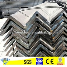 Made in China Hot sale products High quality International standards SS400 or Q235 Perforated Angle Steel