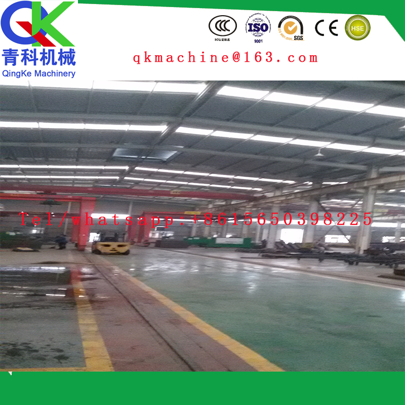 Qingke Reinforcing bar binding tool for sale