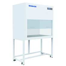 BIOBASE China CE ISO Certificated Vertical Laminar Flow Cabinet Clean bench