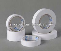 Double Sided Tissue Tape hot melt for general purpose
