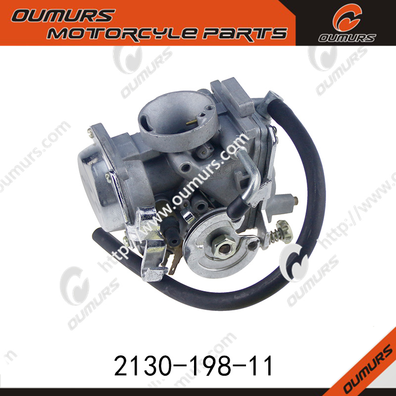 for motorbike VIRAGO XV250 factory directly sell motorcycle carburetor