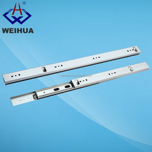 WH-BH685 Heavy-duty double extension mechanism for sofa bed