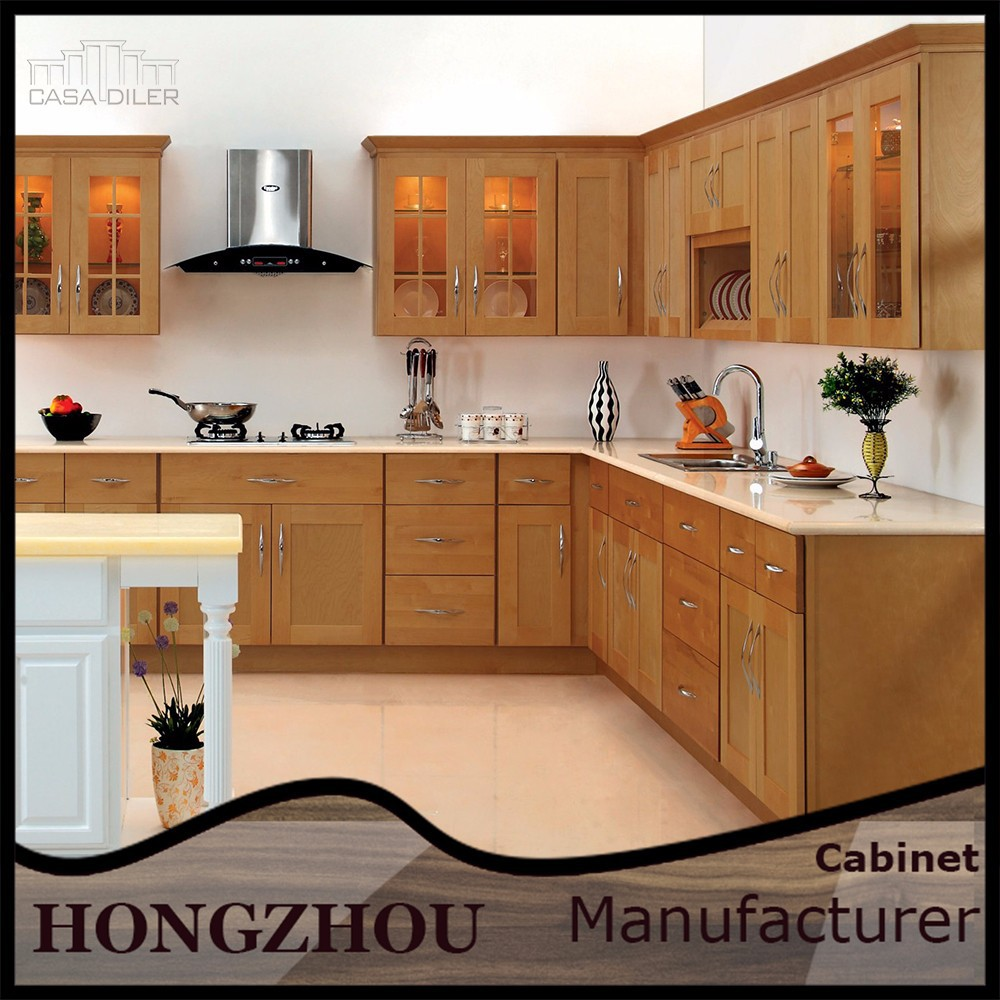 Home Depot China Made Kitchen Cabinet For Wooden Furniture