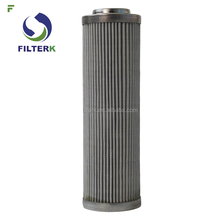 FILTERK HC2206FKN6H High Pressure Hydraulic Oil Filter