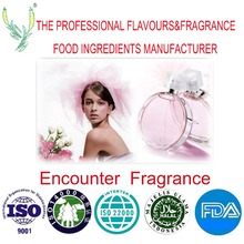 Concentrate branded fragrance oils for perfume , branded perfume fragrance oils