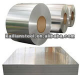Kailian Stainless Steel Sheet Buyer
