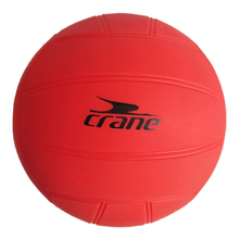 Environmental protection PVC custom inflatable water ball volleyball 8.5 Inch 210G