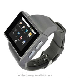 50$ Android/GPS/WiFi Smart watch mobile phone