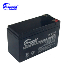 Best Price Exide 12 Volt Battery 7ah , Battery 36v 7ah