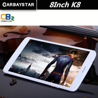 OT 8 inch Quad Core Tablet PC 4G LTE phone mobile 3G android tablet pc 4GB RAM 8 MP IPS 1920*1080 computer