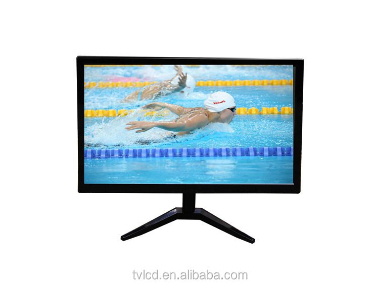 "15""17""15.6""18.5""19""20""21.5""22""24 inch for LED LCD computer monitor"