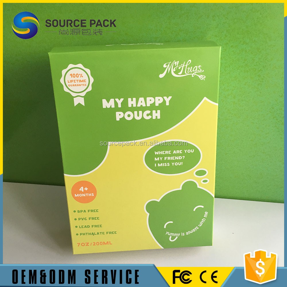 Quality Assurance Factory Supply Gift Box Supplier In Malaysia