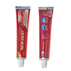 /product-detail/new-technology-charcoal-toothpaste-manufacturer-60530075174.html