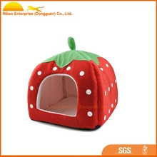 Wholesale indoor outdoor dog cat house