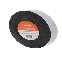 great price Good electric stress relief mastic tape