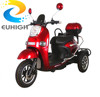 Green power eco electric motorbike motorcycle scooter