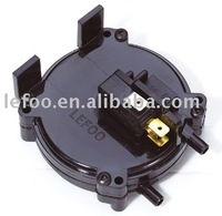 LF30 Air Differential Pressure Switch