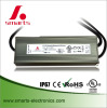 l50w ac220v dimming led driver for led high bay light 0-10v