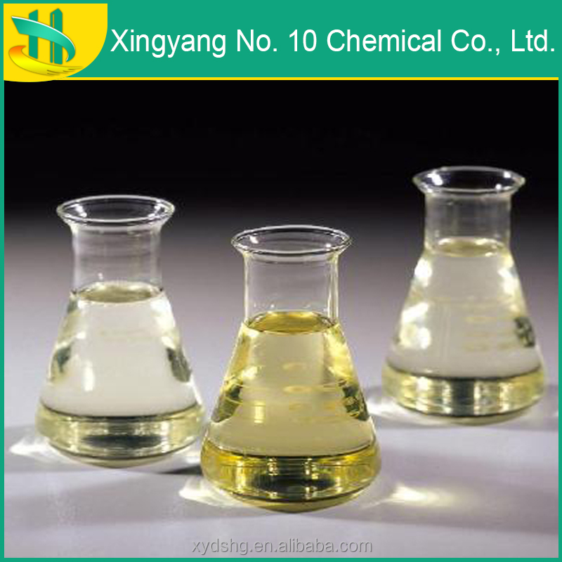 Chemical Additive Agent Chlorinated Paraffin,CP52 For Lubricating Oil