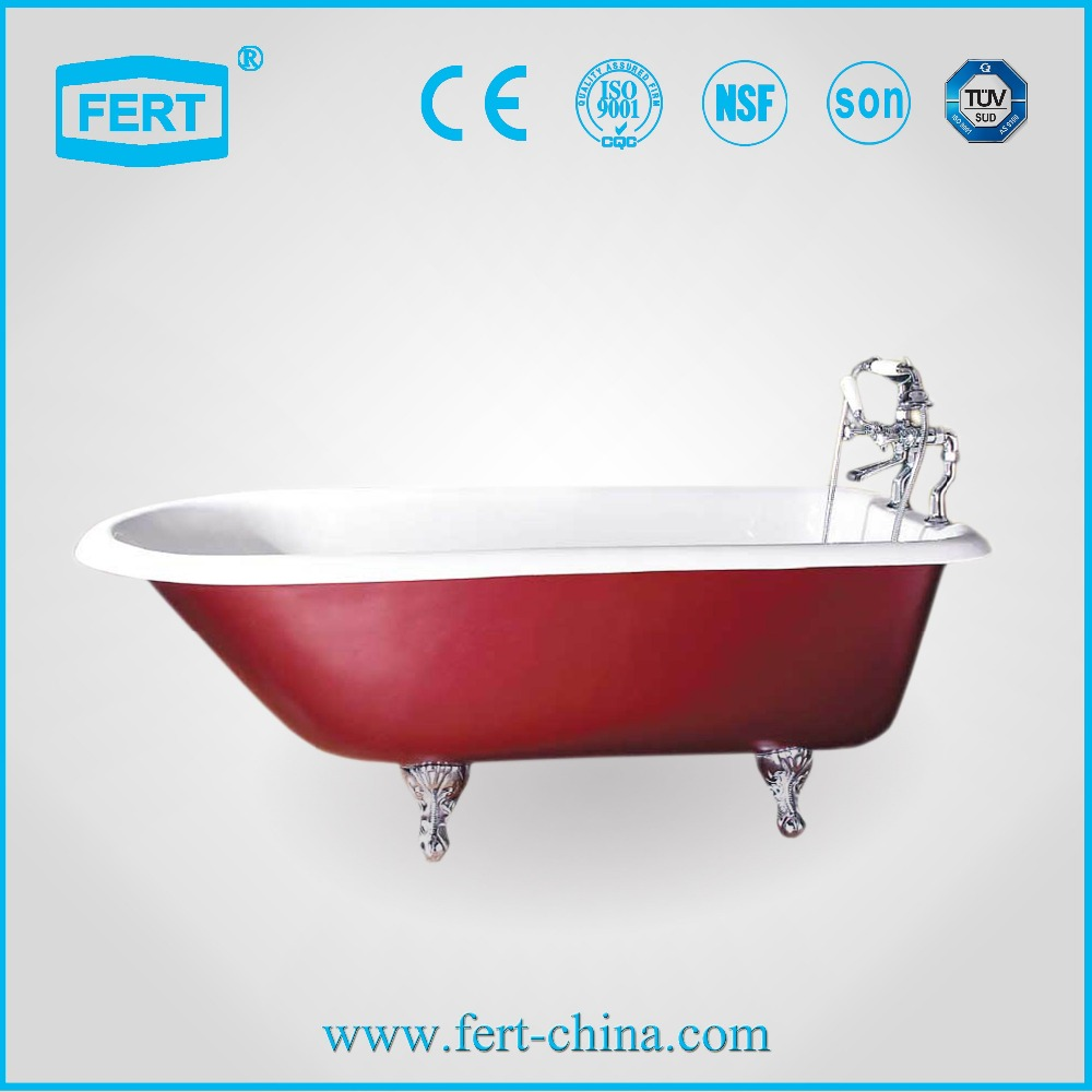 the best 28 images of buy cast iron bathtub