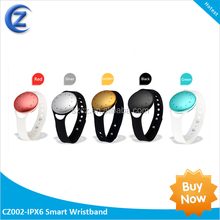 2014 newest EF-1 Fashion Smart Bluetooth Wrist Watch Phone Bracelet for IOS Android HTC