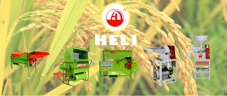 Factory supply animal feed grain crusher grinder machine