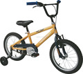 16 inch cool bmx kids bike from China manufacturer