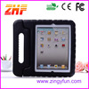 Hot Shockproof silicone protective cute case for ipad mini 7 inch tablet pc,smart casings