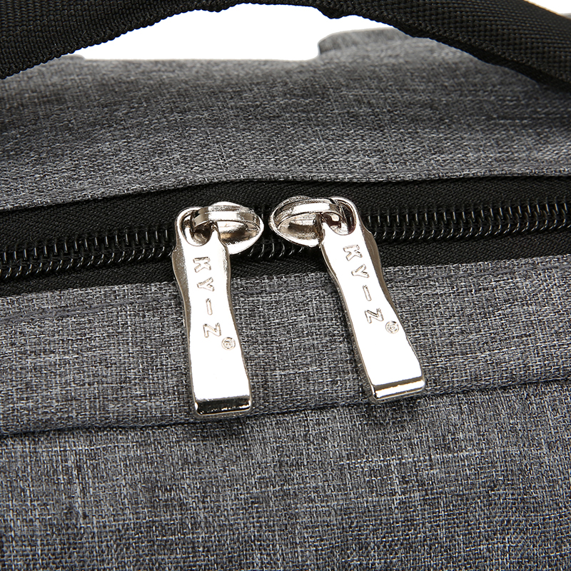 Пользовательские дешевые предложения милый USB водонепроницаемый рюкзак сумка для ноутбука back pack сумки для мужчин рюкзаки от производителя Вьетнам