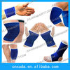 7 in 1 Elastic Knitting Sport Arthritis Ankle Palm Knee Support Brace Sleeve Bandage Wrap