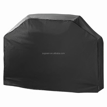 Patio waterproof barbecue grill cover,BBQ cover