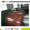 VCM BRICK prepainted steel coil for building materials