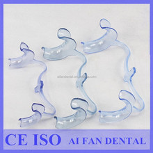 [ AiFan Dental ] New Products 2016 Dental Mouth Opener Cheek Retractor