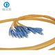 Branch Cable Patch Cord With Stable Optical Performance