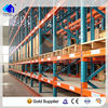 Selective standard storage equipment warehouse bowl & plate storage racks ,high quality steel plate storage rack