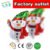 Christmas cartoons foil balloons scenes holiday decorations decorations birthday parties Santa Claus decorations