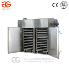 Hot Air Circulation Drying Oven/Tray Dryer/Vacuum Drying Machine