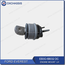 Véritable Everest Support Moteur EB3G 6B032 DC