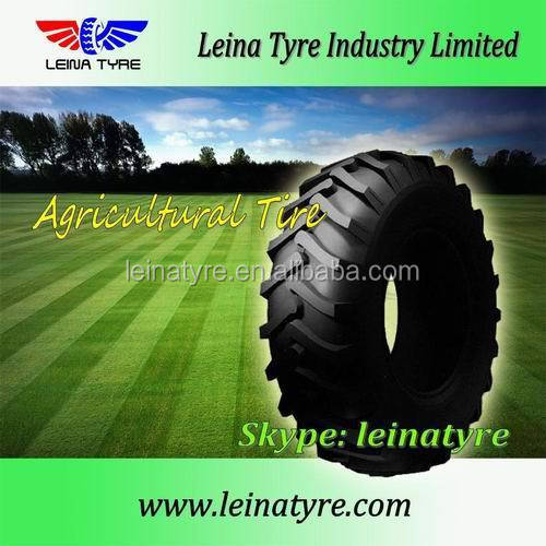 Cheap Tractor tire price 3.50-6 3.50-8 4.00-7 R1 pattern