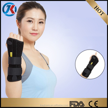 express ali stylish orthopedic thumb wrist brace supporter