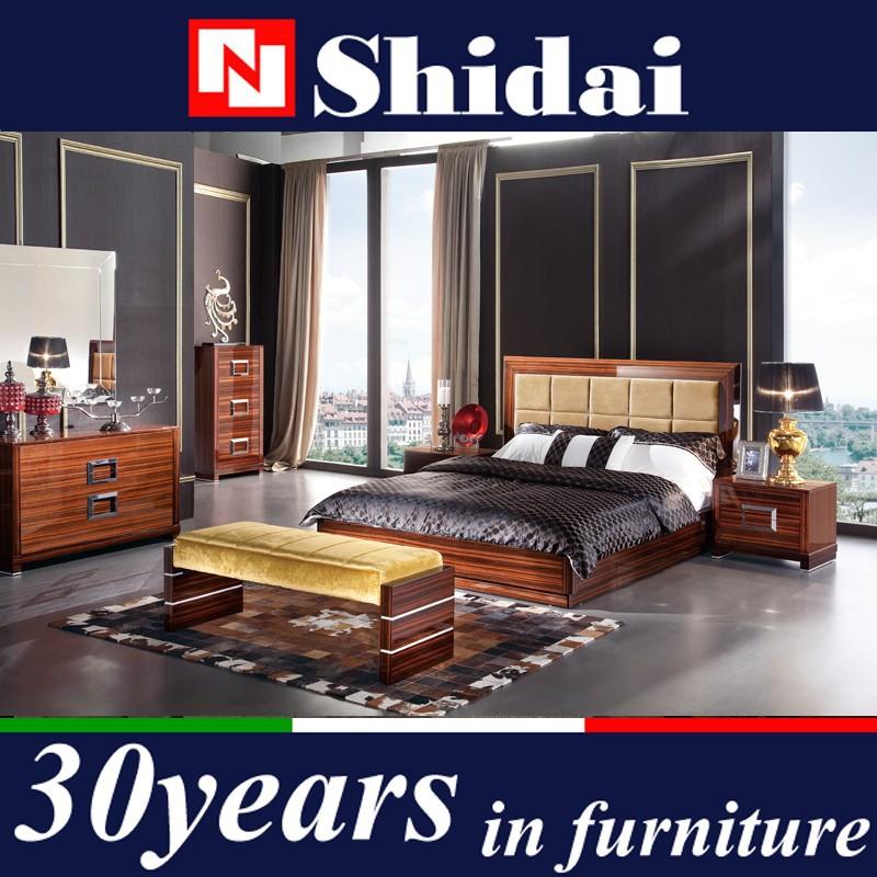 luxury bedroom set used bedroom furniture for sale high