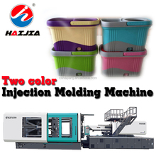 professionalplastic injection Mold cheap plastic work box mould