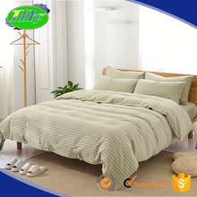 wholesale comforter sets bedding