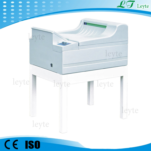 LTLD14S x-ray dental film processor