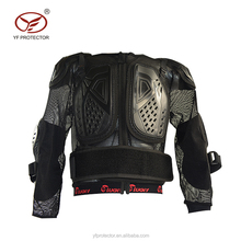 Passed CE Motocross Armor MX Racing Jacket ATV Body Protection Guards Protective Gears