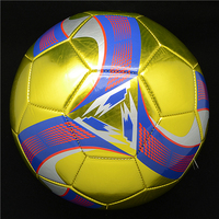 sports balls kids soccer footballl ball toy