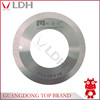 China supplier Professional circular cutter blade for farbic sewing machine